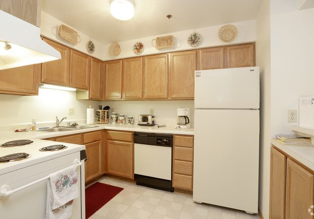 shagbark-apartments-kenosha-wi-1-bedroom-luxury---kitchen